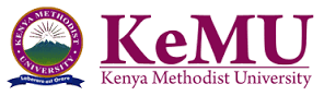 Kenya Methodist University